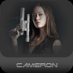 Cameron/Кэмерон